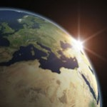 istock_earth_200